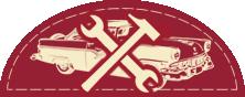 Clasikiniu automobiliu nuoma