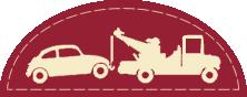 Clasikiniu automobiliu pardavimas